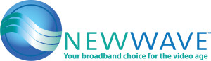 New Wave Broadband